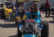 2014 Bakersfield March Meet