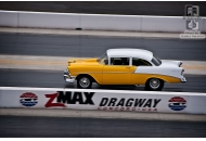 Goodguys Vintage Drag Racing Goodguys Vintage Drags