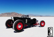 From Bonneville... bout time I added some more pics. I have just a few!