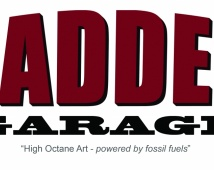 haddens_garage
