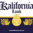 KaliforniaLook