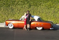 Check out the article in OC Register http://www.ocregister.com/articles/huff-317690-car-packard.html
