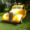yellow1935chevy