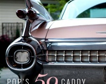 pops59caddy